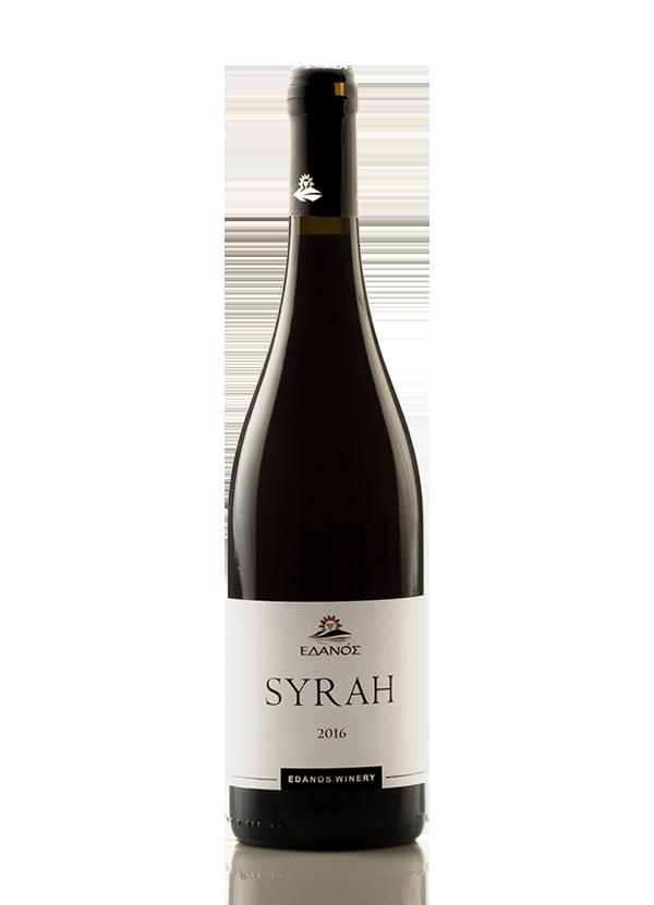 edanos-syrah